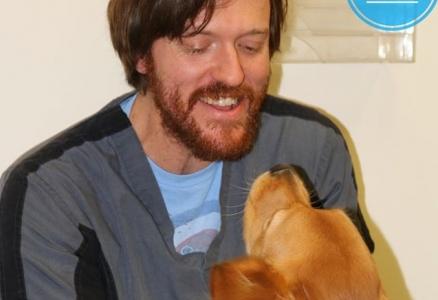 Clinique de stérilisation et Fonds d'aide aux animaux «Fidèle Canin»